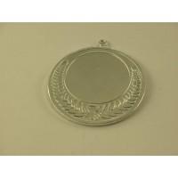 Medalie Argint