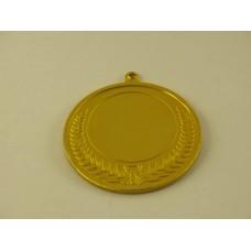 Medalie Aur
