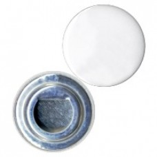 Componente insigna desfacator 56 mm