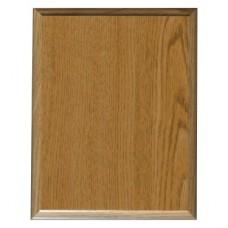 Placheta rectangulara 150x120 mm